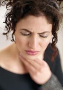 sore-throat-relief